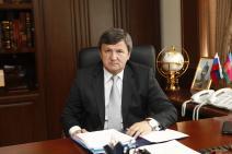 Ректор КубГУ о коррупции...