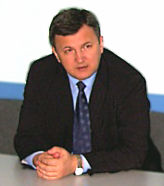 Встреча ректора КубГУ с профгрупоргами.